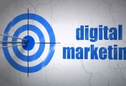 Digital Marketing Help for Small Business