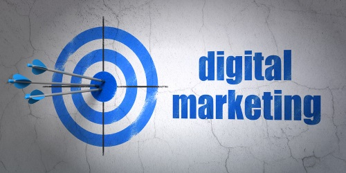 Image result for images of Digital Marketing for Small Business