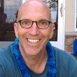 Ken Horst Digital Marketing Wingman
