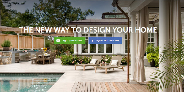 Houzz Training For Home Designers, Home Builders, Remodeling Contractors  And Interior Decorators