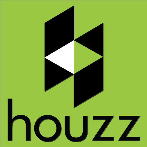 Houzz Reviews of Desert Home and Remodel