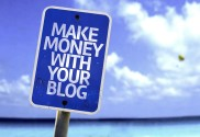 How to get more leads from your blog